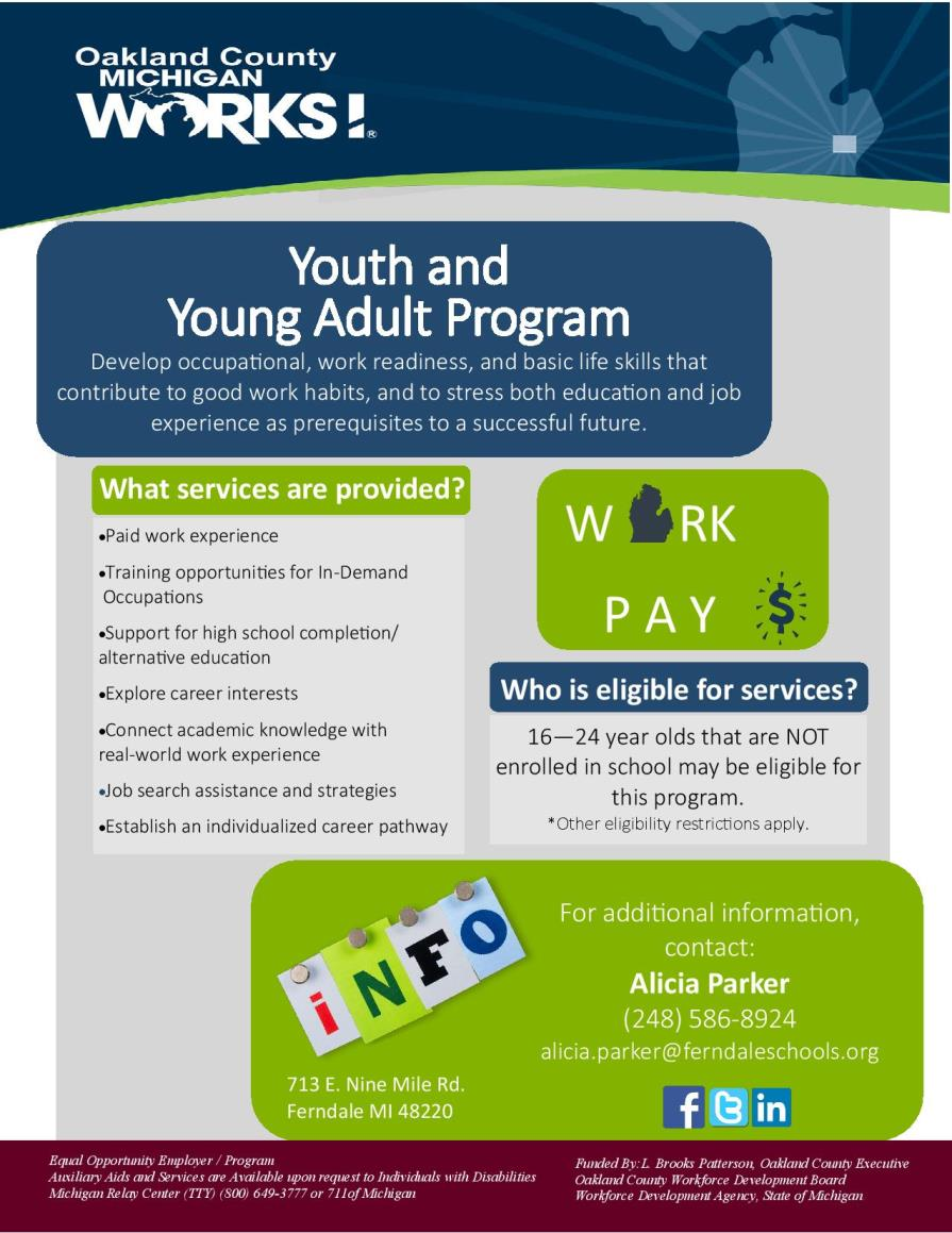 Final WIOA Flyer-Youth