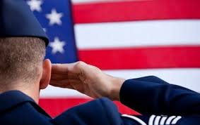 Saluting Flag Veteran.jpg