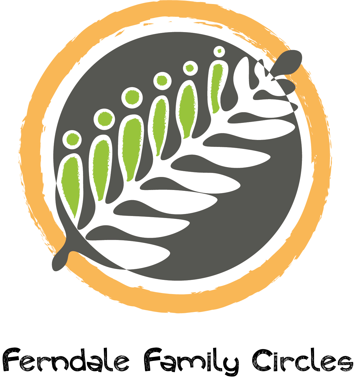 Ferndale Family Circles