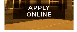 Apply online - Secondary Enrollment