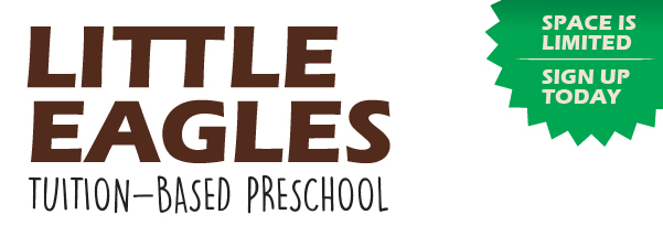 Little Eagles Preschool