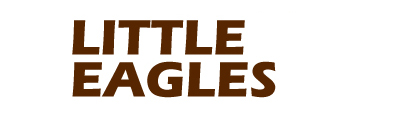 Little Eagles