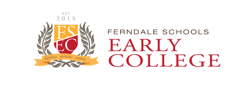 EarlyCollege-LOGO-wide