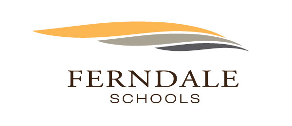Ferndale_Schools_primary