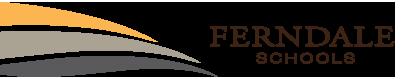 District Website Logo