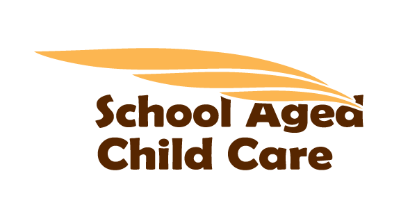 School Aged Child Care (Latchkey)