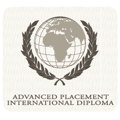 Advanced Placement (AP) International Diploma