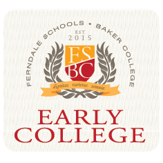 Early College with Baker College
