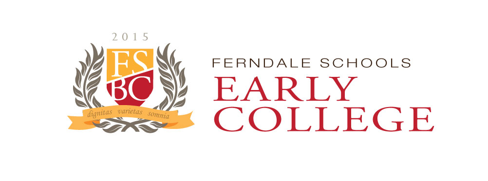 FPS_EarlyCollege_primary
