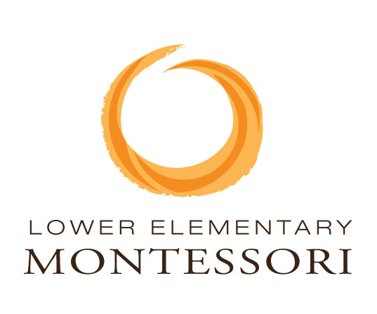 LEMontessori_primary